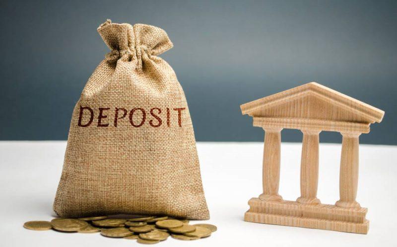 banning of unregulated deposits scheme ordinance 2019