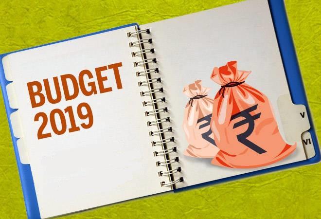 Union budget 2019 highlights