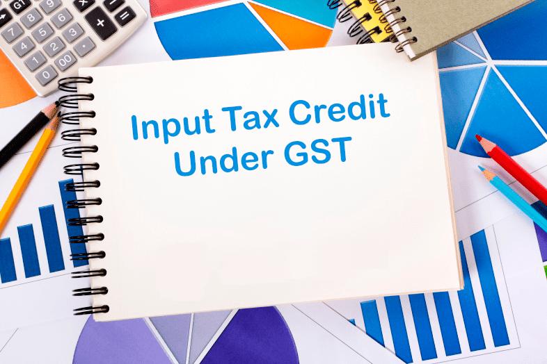 "Clarification regarding transfer of Input Tax credit in case of ""Death of sole proprietor"""